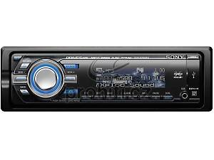 Sony CDX-GT828U autorádio s CD/MP3
