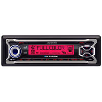 Blaupunkt London MP35